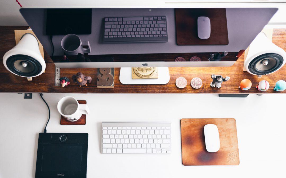Les meilleurs plugings et extensions pour réussir sur Youtube Ads
