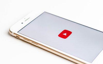Youtube Ads : chaîne animée vs faire uniquement de la publicité