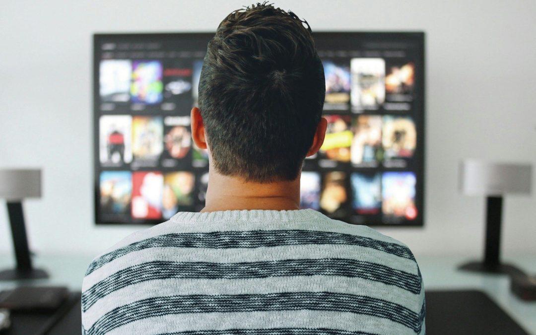 L'importance du ciblage pour réussir vos publicités Youtube